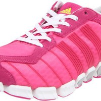 adidas Women&#x27;s Cc Ride W Running Shoe