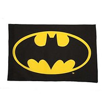 DC Comics Batman Pillowcase - 184291