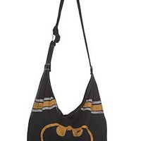 DC Comics Batman Hobo Bag - 129482