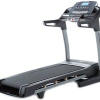 NordicTrack C 900 Treadmill