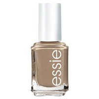 essie Nail Color - Case Study