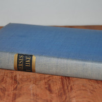 Vintage Book Verses I Like Selected by Mayor Bowes Foreword by Theodore Roosevelt 1939