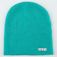 NEFF Daily Beanie 197918246 | Beanies | Tillys.com