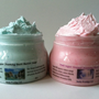 20% off  20off100 Bath Butter Foaming Soap 8oz  Soap and / or Shaving Cream. Pick Scent &amp; Color.