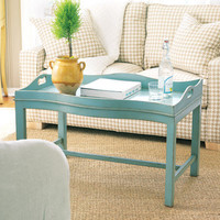 Somerset Bay Kiawah Tray Table