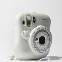 Fujifilm Mini Instax Instant Camera