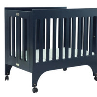 Babyletto ? Grayson Mini Crib