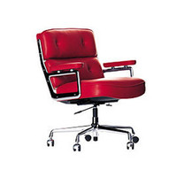 Heal&#x27;s | Vitra Lobby Office Chair by Charles and Ray Eames &gt; Office Chairs