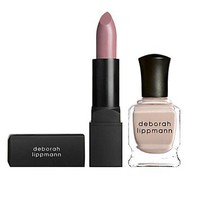 Deborah Lippmann My Touch My Kiss Gift Set | Bloomingdale's