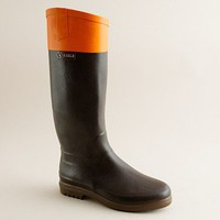 Women&#x27;s shoes - weather boots - Aigle?- Equibelle wellies - J.Crew