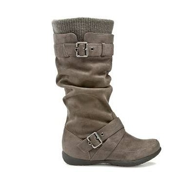 Mix No. 6 Bayly Boot Casual Boots Boots Women&#x27;s Shoes - DSW