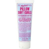 Amazon.com: Miss Jessie's A Super Soft Styling Lotion Pillow Soft Curls 8.5 oz: Beauty