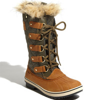 Sorel &#x27;Tofino&#x27; Boot | Nordstrom