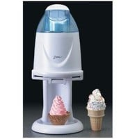 Deni Automatic Soft Serve Ice Cream Maker
