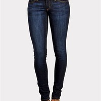Party Perfect Blue Jeans - Blue at Necessary Clothing