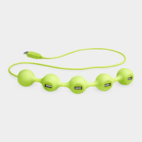 Peas USB Hub | MoMA Store