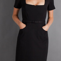 Emerson Little Black Dress | EmersonMade