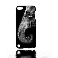 Elephant Hardshell Case - iPhone Samsung HTC Motorola LG Blackberry Kindle