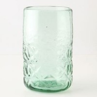 Soda-Lime Tumbler - Anthropologie.com
