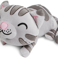 Soft Kitty Singing Plush