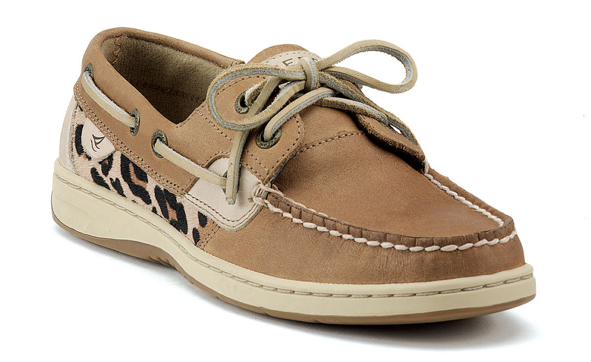 Sperry Top Sider Women S Bluefish 2 Eye From Sperry Top