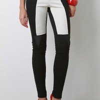 Shape Up Legging Pants