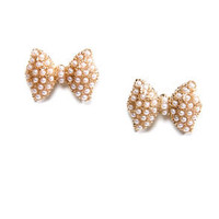 Gifts for Teen Girls and Young Women | Lulus.com - Page 1