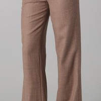 Club Monaco Diane Wide Leg Pants