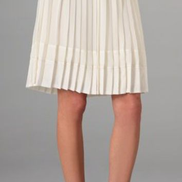 Club Monaco Melany Skirt