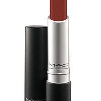 MAC Pro Longwear Lipcreme - - Macy&#x27;s