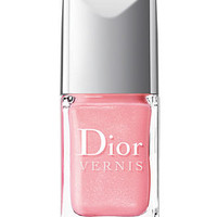 Dior Vernis Nail Lacquer - Dior Makeup - Beauty - Macy&#x27;s