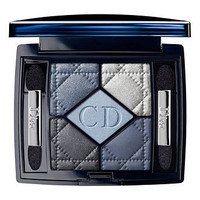 Dior 5 Couleurs New Look Eyeshadow - Dior Makeup - Beauty - Macy&#x27;s