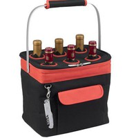 ideeli | PICNIC AT ASCOT Multi-Purpose Beverage Cooler