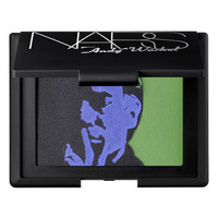 NARS &#x27;Andy Warhol&#x27; Self Portrait Eyeshadow Palette | Nordstrom