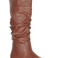 Cadence Boot