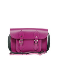 Cambridge Satchel Company Exclusive to Asos 11