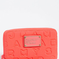 MARC BY MARC JACOBS &#x27;Dreamy - Wingman&#x27; iPhone Wallet | Nordstrom