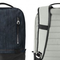 BEAMS Back Packs by Incase | GBlog