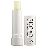 Fresh Sugar Advanced Therapy Lip Treatment (0.15 oz Translucent