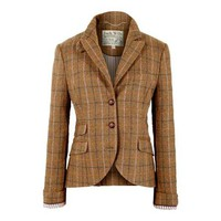 The Fairstorm Blazer | Jack Wills