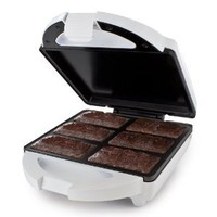 Smart Planet BM-1 Brownie Bar Maker: Amazon.com: Kitchen & Dining