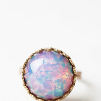 Fortune Teller Ring - $15.00 : ThreadSence, Women&#x27;s Indie &amp; Bohemian Clothing, Dresses, &amp; Accessories