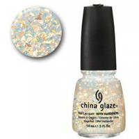 Amazon.com: China Glaze Hunger Games Collection Luxe & Lush Nail Polish, 0.5 oz: Beauty