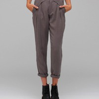 Need Supply Co. / Belted Trouser