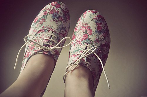 fashion, iwouldwearit:3, oxford - inspiring picture on Favim.com on we heart it / visual bookmark #17503539