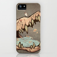 Life 3 iPhone Case by Belle13 | Society6