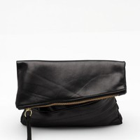 Collina Strada / Nico Bag