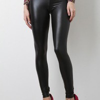 Polar Vices Leggings
