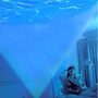 INFMETRY:: Mini Wave Projector - Bed&amp;Bath - Home&amp;Decor