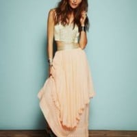 Free People Kristal's Limited Edition Party Dress at Free People Clothing Boutique